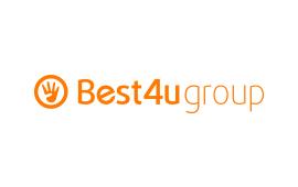 best4u