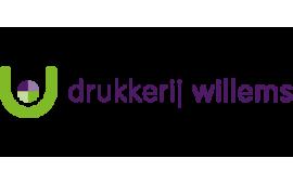 logo_drukkerij_willems
